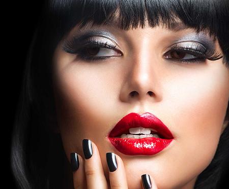 Prothésiste ongulaire & maquillage à Narbonne